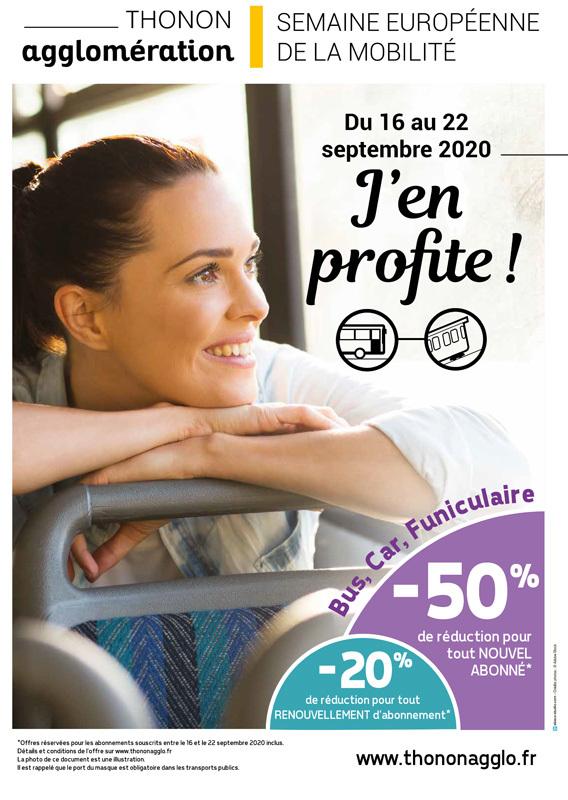 Thonon agglo semaine mobilite%cc%81 web