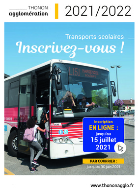 Inscription t scolaires agglo thonon 2021 web 1 (002)