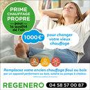 4 500x500 pcp regenero