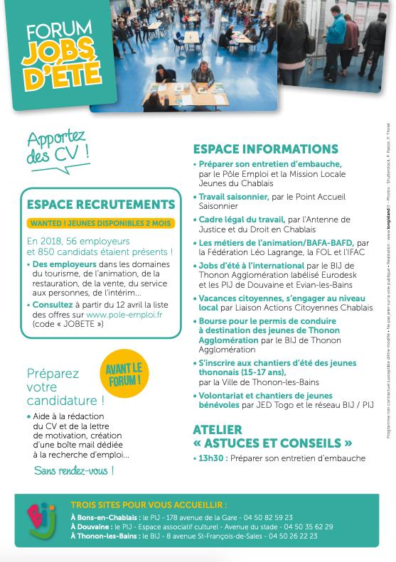 Le Lyaud Site Internet De La Commune